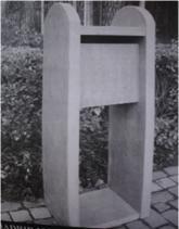 Art 2559