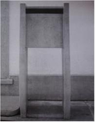 Art 2560